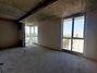 Продаж однокімнатної квартири в Тернополі на вул. Миру район Дружба фото 2