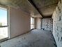 Продаж однокімнатної квартири в Тернополі на вул. Миру район Дружба фото 5