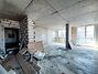 Продаж однокімнатної квартири в Тернополі на вул. Миру район Дружба фото 8