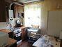 Продажа однокомнатной квартиры в Тернополе, на ул. Винниченко Владимира район Дружба фото 7