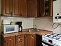 Продажа однокомнатной квартиры в Тернополе, на ул. Винниченко Владимира район Дружба фото 5