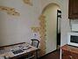 Продажа однокомнатной квартиры в Тернополе, на ул. Винниченко Владимира район Дружба фото 6