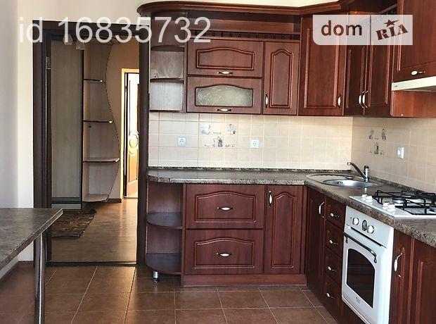 Продажа трехкомнатной квартиры в Тернополе, на Карпенка район Дружба фото 1