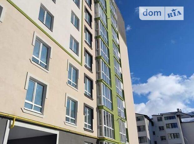 Продажа двухкомнатной квартиры в Тернополе, на Карпенка район Дружба фото 1