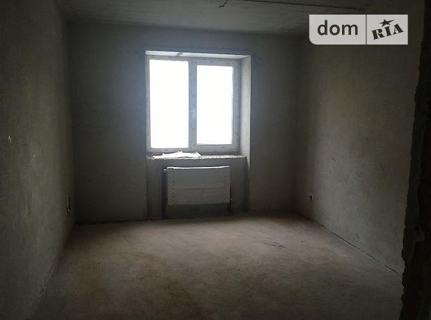 Продаж квартири, 3 кім., Тернопіль, р‑н.Дружба, карпенка