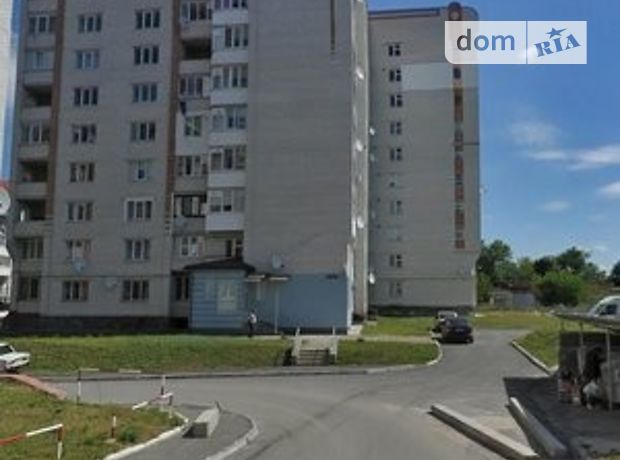 Продажа двухкомнатной квартиры в Тернополе, на ул. Карпенко район Дружба фото 2