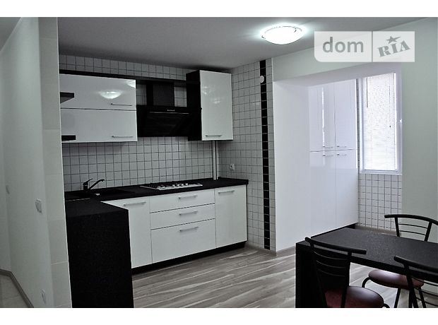 Продажа квартиры, 1 ком., Тернополь, р‑н.Дружба, Карпенко улица