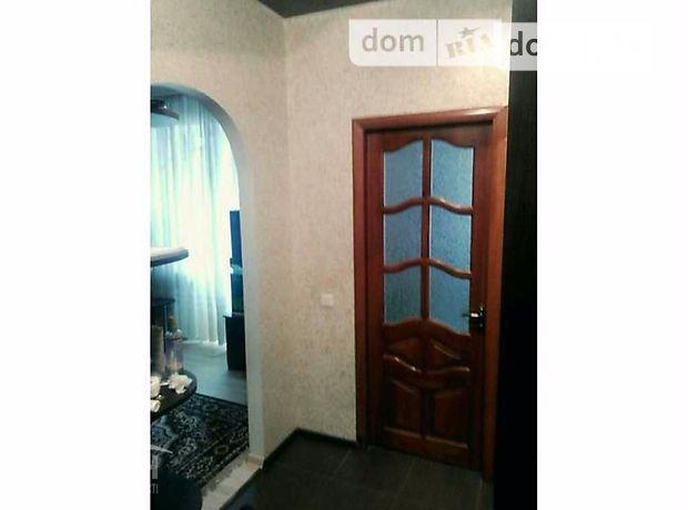 Продажа двухкомнатной квартиры в Тернополе, на ул. Карпенко район Дружба фото 1