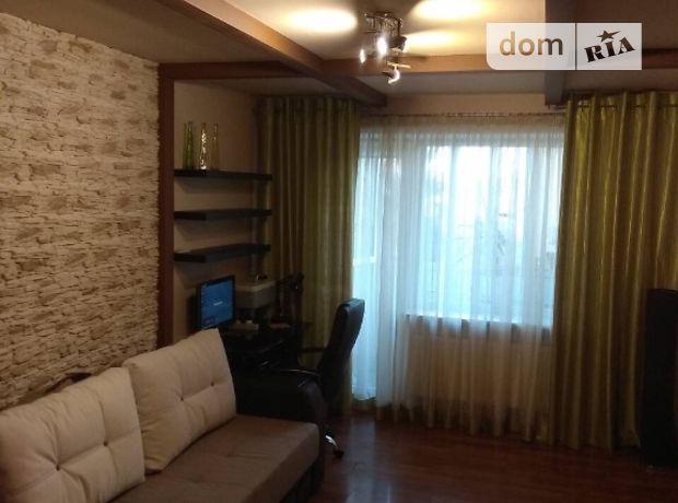 Продаж квартири, 2 кім., Тернопіль, р‑н.Дружба, Карпенка вулиця