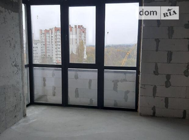 Продажа двухкомнатной квартиры в Тернополе, на Цегельний провулок 8 район Дружба фото 1
