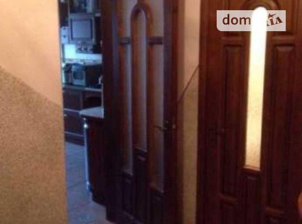 Продажа квартиры, 1 ком., Тернополь, р‑н.Дружба, Кирпичный переулок