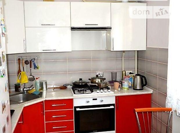 Продажа квартиры, 2 ком., Тернополь, р‑н.Дружба, Кирпичный переулок