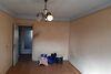 Продажа двухкомнатной квартиры в Тернополе, на ул. Кривоноса Максима район Дружба фото 2