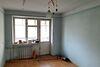 Продажа двухкомнатной квартиры в Тернополе, на ул. Кривоноса Максима район Дружба фото 3