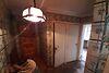 Продажа двухкомнатной квартиры в Тернополе, на ул. Кривоноса Максима район Дружба фото 4