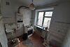 Продажа двухкомнатной квартиры в Тернополе, на ул. Кривоноса Максима район Дружба фото 6