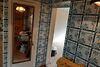 Продажа двухкомнатной квартиры в Тернополе, на ул. Кривоноса Максима район Дружба фото 8