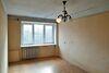 Продажа двухкомнатной квартиры в Тернополе, на ул. Кривоноса Максима район Дружба фото 1
