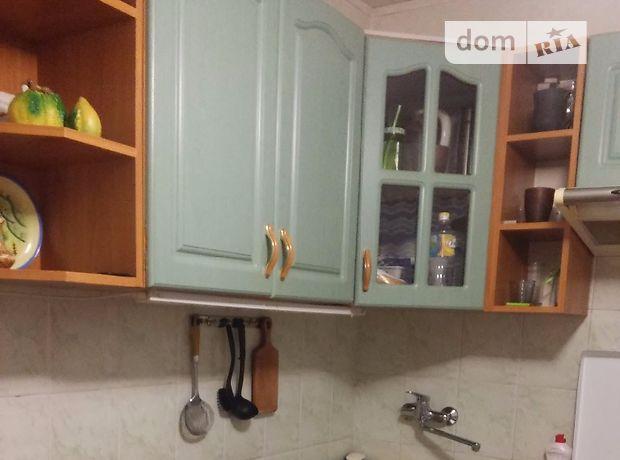 Продажа квартиры, 2 ком., Тернополь, р‑н.Дружба, Лучаківського-Громницького