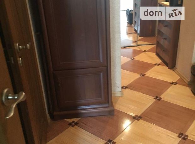 Продажа однокомнатной квартиры в Тернополе, на ул. Лучаковского район Дружба фото 1