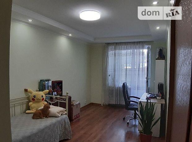 Продажа однокомнатной квартиры в Тернополе, на ул. Лучаковского 10, район Дружба фото 1