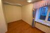Продажа трехкомнатной квартиры в Тернополе, на ул. Лучаковского район Дружба фото 3