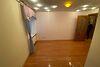 Продажа трехкомнатной квартиры в Тернополе, на ул. Лучаковского район Дружба фото 4