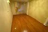 Продажа трехкомнатной квартиры в Тернополе, на ул. Лучаковского район Дружба фото 5