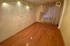 Продажа трехкомнатной квартиры в Тернополе, на ул. Лучаковского район Дружба фото 6