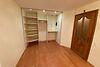 Продажа трехкомнатной квартиры в Тернополе, на ул. Лучаковского район Дружба фото 7
