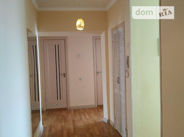 Продаж трикімнатної квартири в Тернополі на вул. Лучаківського район Дружба фото 1