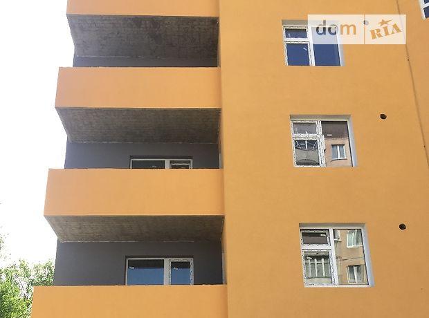 Продаж квартири, 1 кім., Тернопіль, р‑н.Дружба, Лучаківського вулиця