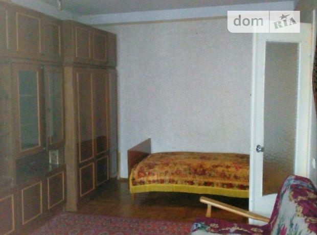 Продажа квартиры, 2 ком., Тернополь, р‑н.Дружба, Лучаковского улица