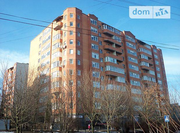 Продаж квартири, 2 кім., Тернопіль, р‑н.Дружба, Лучаківського вулиця