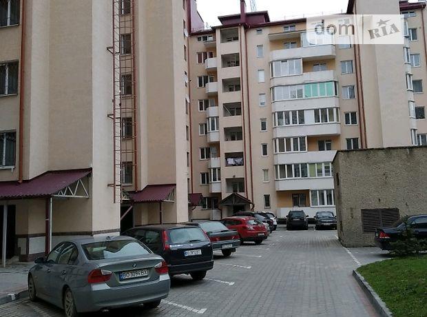 Продажа четырехкомнатной квартиры в Тернополе, на ул. Лучаковского район Дружба фото 1