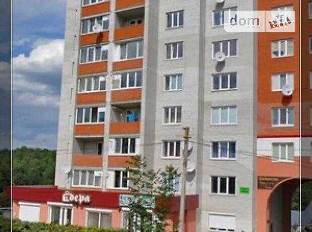 Продажа двухкомнатной квартиры в Тернополе, на ул. Львовская район Дружба фото 2