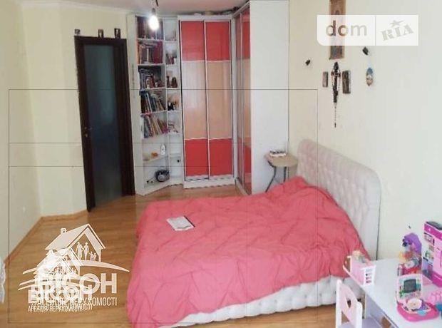 Продажа двухкомнатной квартиры в Тернополе, на Львовская улица район Дружба фото 1