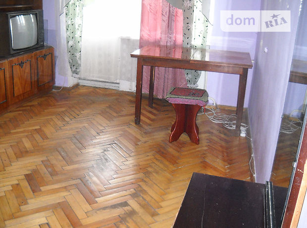 Продажа квартиры, 1 ком., Тернополь, р‑н.Дружба, Макаренка