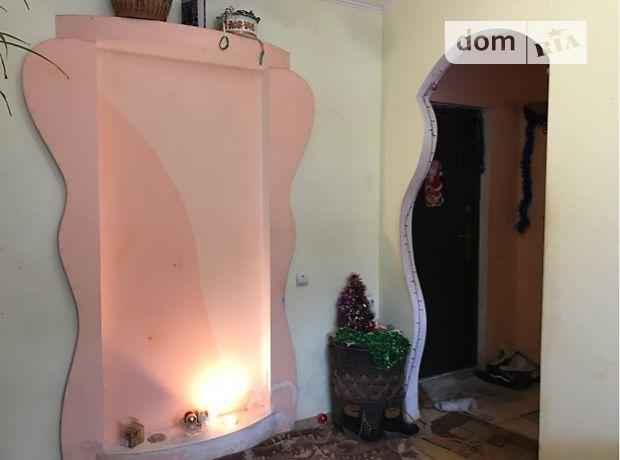 Продаж квартири, 1 кім., Тернопіль, р‑н.Дружба, Макаренка