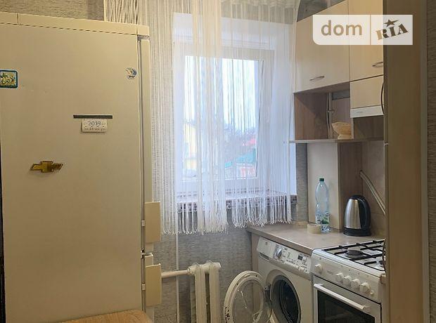 Продажа однокомнатной квартиры в Тернополе, на ул. Макаренко район Дружба фото 1