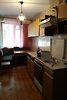 Продажа четырехкомнатной квартиры в Тернополе, на Макаренко улица 1, район Дружба фото 1