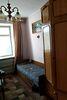 Продажа четырехкомнатной квартиры в Тернополе, на Макаренко улица 1, район Дружба фото 2