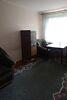 Продажа четырехкомнатной квартиры в Тернополе, на Макаренко улица 1, район Дружба фото 3