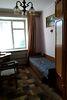 Продажа четырехкомнатной квартиры в Тернополе, на Макаренко улица 1, район Дружба фото 4
