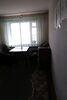 Продажа четырехкомнатной квартиры в Тернополе, на Макаренко улица 1, район Дружба фото 5