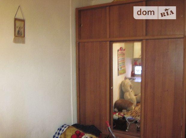Продажа квартиры, 1 ком., Тернополь, р‑н.Дружба, Макаренко улица