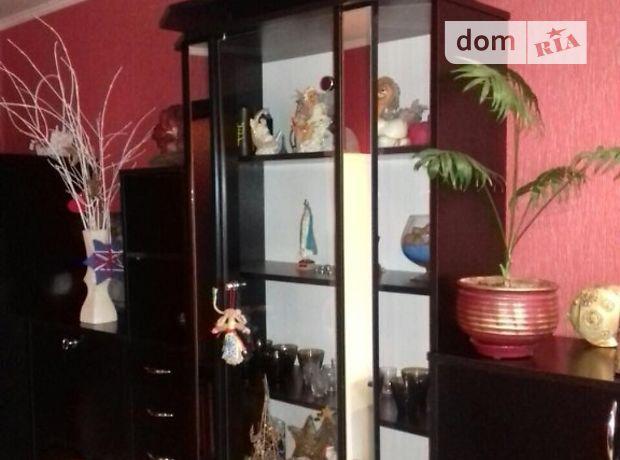 Продажа двухкомнатной квартиры в Тернополе, на ул. Макаренко район Дружба фото 1