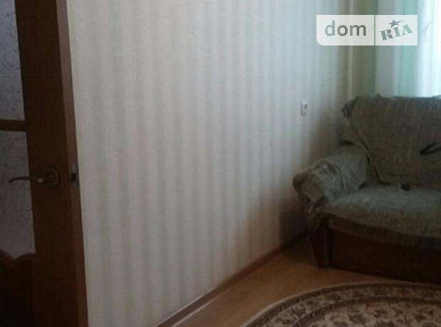 Продажа квартиры, 2 ком., Тернополь, р‑н.Дружба, Макаренко улица