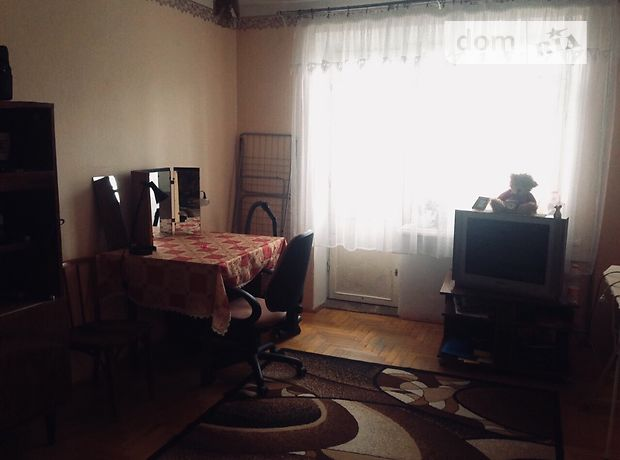 Продаж квартири, 1 кім., Тернопіль, р‑н.Дружба, Макаренка вулиця