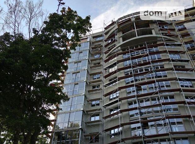Продажа однокомнатной квартиры в Тернополе, на ул. Чумацкая район Дружба фото 1